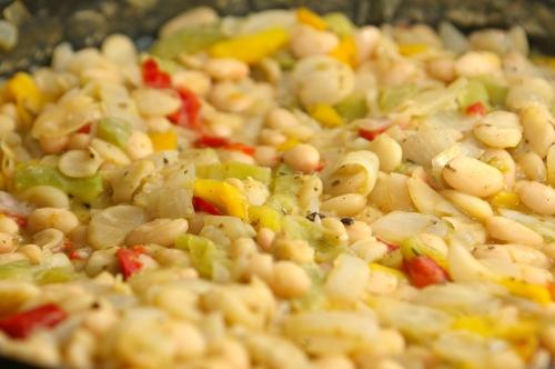 Best White Beans